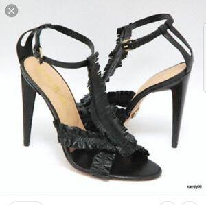 L.A.M.B. Lita Heels